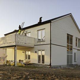 Villa Knackstenen 23